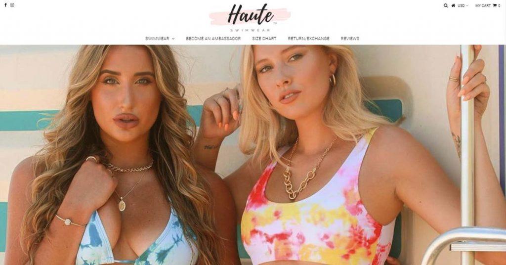 Is-Haute-Swimwear-Legit